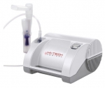 Inhalator HI-TECH MEDICAL ORO-FAMILY COMFORT