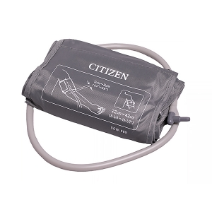 Mankiet CITIZEN  do modeli  CHU304/CHU305 22-30 CM (1)