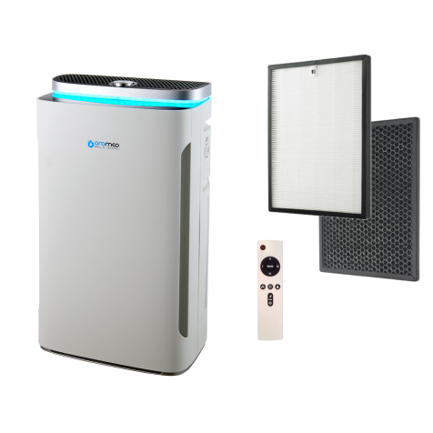 oro-air-purifier-combi-xl.jpg