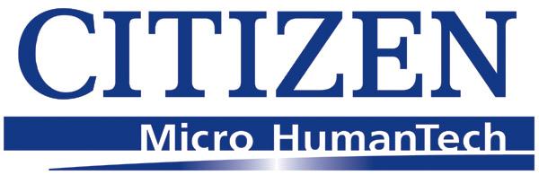 Znalezione obrazy dla zapytania citizen micro humantech